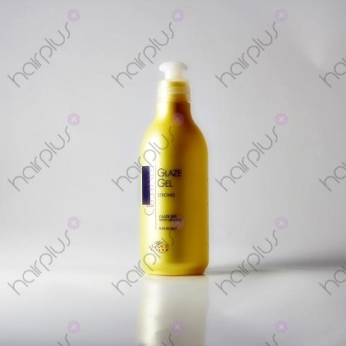 Cristall Glaze Gel - Tmt