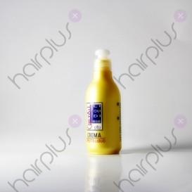 Cristall Crema Effetto Liscio - Tmt