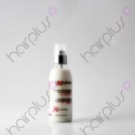 """Emulsione Multivitaminica Effetto Lisciante """"LixPerfection"""" - Freelimix"""