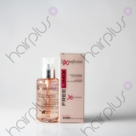 "Cristalli all'Essenza di Rosa Mosqueta ""LixPerfection 100 ml - Freelimix"