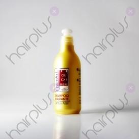 Cristall Shampoo Capelli Ricci - Tmt