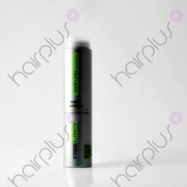 Shampoo Anticaduta 250 ml - Freelimix