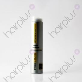 Shampoo Ricostruzione 250 ml - Freelimix