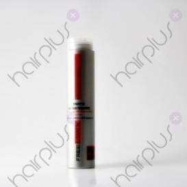 Shampoo Lavaggi Frequenti 250 ml - Freelimix