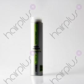 Shampoo Rinfrescante 250 ml - Freelimix