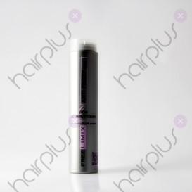Crema Lisciante Anticrespo 250 ml - Freelimix