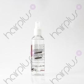Lucidante con Filtro Solare 200 ml - Freelimix