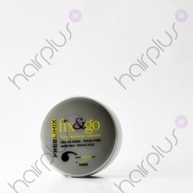 "Cera ad acqua ""Essenza Mediterranea"" 250 ml - Freelimix"