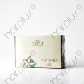 Pandora Oil Inca Oil - Tmt