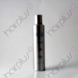 Hair Fix Lacca Fissaggio Forte 300 ml - Bioclaim