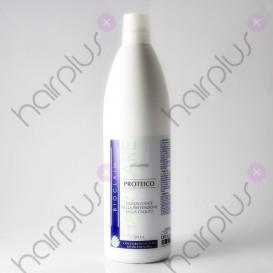 Shampoo Proteico 1000 ml - Bioclaim