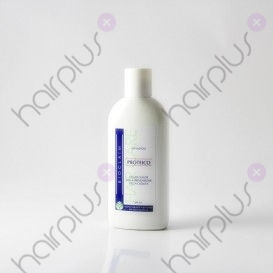 Shampoo Proteico 200 ml - Bioclaim
