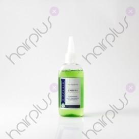 Trattamento Caduta 100 ml - Bioclaim
