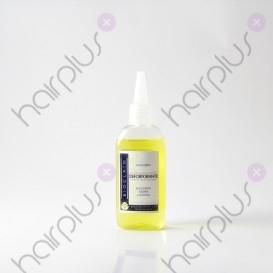 Maschera Deforforante 100 ml - Bioclaim