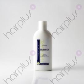 Shampoo Deforforante 200 ml - Bioclaim