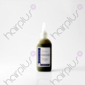 Maschera Tonificante 100 ml - Bioclaim