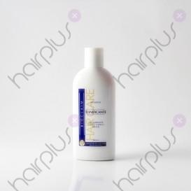 Shampoo Tonificante 200 ml - Bioclaim