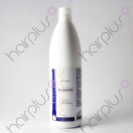 Shampoo Bivalente 1000 ml - Bioclaim