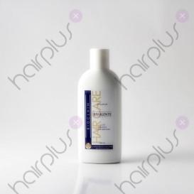 Shampoo BIvalente 200 ml - Bioclaim