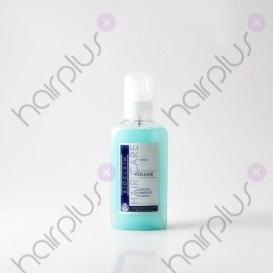 Spray Volume 125 ml - Bioclaim