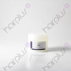 Cera Wax 100 ml - Bioclaim