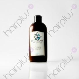 Natural Shampoo Inca Oil - Tmt