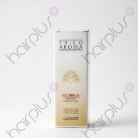 Lozione Nutriplus 50 ml - Bioclaim
