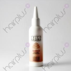 Maschera Nutriplus 100 ml - Bioclaim