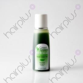 Maschera GREE TEA 100 ml - Bioclaim