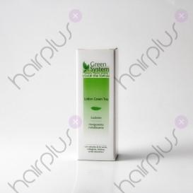 Lozione GREEN TEA 50 ml - Bioclaim