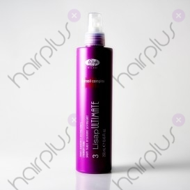 Spray Idratante RIvitalizzante 250 ml - Lisap