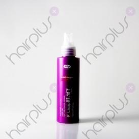 Spray Idratante Rivitalizzante 125 ml - ULTIMATE PLUS - Lisap