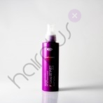 Spray Idratante Rivitalizzante 125 ml - ULTIMATE PLUS - Lisap
