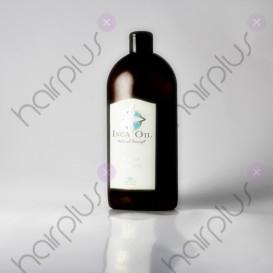 Bagno Oleato Inca Oil - Tmt