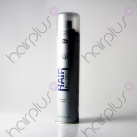 Hair NO GAS Natural 300 ml - Lisap