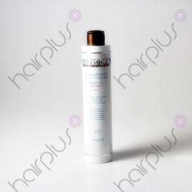 Shampoo Ricostruente ANTAGE - Tmt