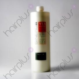 Shampoo Y1.1 1000 ml - Sinergy