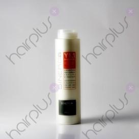 Shampoo Y1.1 300 ml - Sinergy