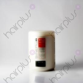 Maschera Y1.2 1000 ml - Sinergy