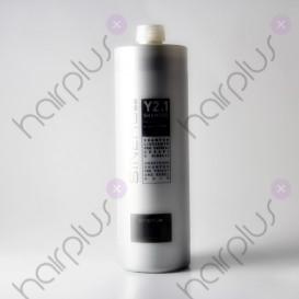 Shampoo Y2.1 1000 ml - Sinergy