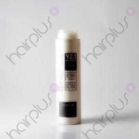 Shampoo Y2.1 300 ml - Sinergy