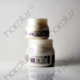 Maschera Y2.2 250 ml - Sinergy