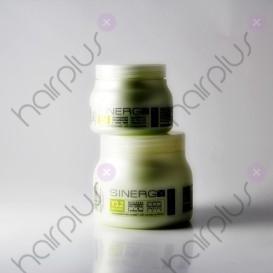 Maschera Y3.2 500 ml - Sinergy
