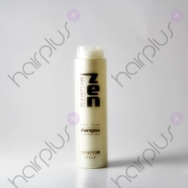 Shampoo Zen 250 ml - Sinergy