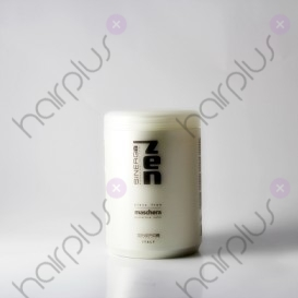 Maschera Zen 1000 ml - Sinergy