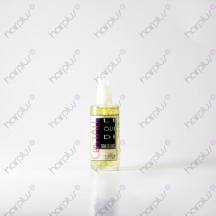 Cristall Liquidi - Tmt