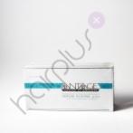 Serum Auxina Plus Coadiuvante Anticaduta ANTAGE - Tmt