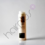 Keratin Shampoo Y 4.1 250 ml - Sinergy