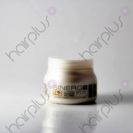 Keratin Maschera Y 4.2 250 ml - Sinergy