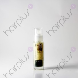 Keratin Infusion Y 4.3 50 ml - Sinergy